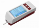 Leeb 462 Portable Surface Roughness Tester, Standard Drive, 4mN Detector, 20 mm Range