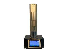 BEVS 1131/860 - Intelligent Rotothinner, incl. Spindle (1-860P), ISO 2884, BS 3900 A7