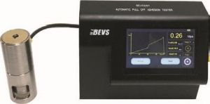 Automatic Pull-Off Adhesion Tester -  20mm Kit Conforms with ASTM D4541